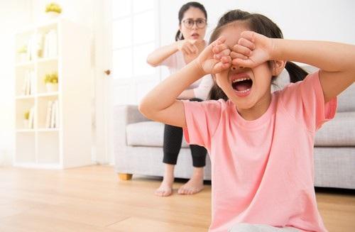 5 xu hướng nuôi dạy con đang hot nhất hiện nay - 2
