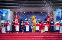 Vinpearl khai trương khách sạn nội đô đầu tiên tại Nha Trang - 1