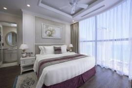 Vinpearl khai trương khách sạn nội đô đầu tiên tại Nha Trang - 4