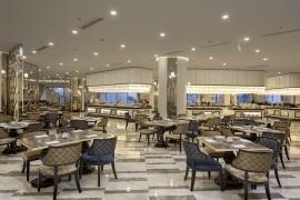 Vinpearl khai trương khách sạn nội đô đầu tiên tại Nha Trang - 6