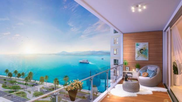 DOJILand tiên phong mang căn hộ tiêu chuẩn hạng A về Hạ Long với dự án The Sapphire Residence