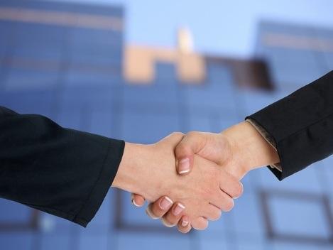 Mua hàng nhập khẩu sao cho có lợi nhất và kinh doanh hiệu quả? - 2