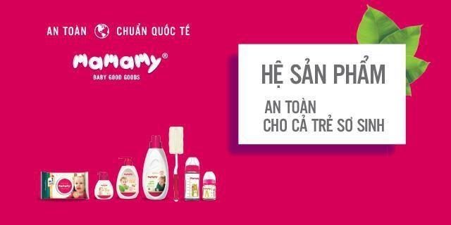 """Rưng rưng với triển lãm ảnh """"Sinh nở"""" ấn tượng tại TP. Hồ Chí Minh - 7"""