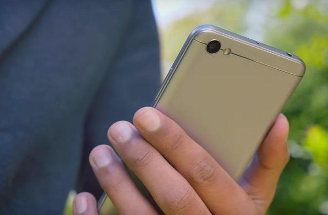 Top smartphone bình dân dành cho người có thu nhập thấp - 4