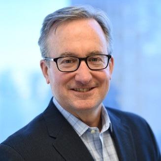 Cựu COO LendingClub, startup P2P lending tỷ đô tại Mỹ, Ông John Donovan