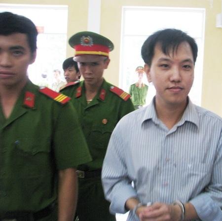 Gia đình bị cáo Triệu Tuấn Hưng cho biết sẽ tiếp tục kháng cáo.