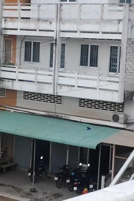 Trung tâm Huấn luyện và Thi đấu thể dục thể thao tỉnh Bạc Liêu, nơi ông Nguyễn Văn Hà làm Giám đốc giai đoạn 2011-2014 và để xảy ra nhiều sai phạm.