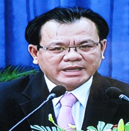 Giám đốc Sở Y tế tỉnh Bạc Liêu Bùi Quốc Nam cho rằng, không quá lo ngại khi có sự chuyển dịch nguồn nhân lực từ công lập sang tư nhân.