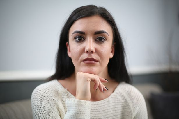 Sau cú sốc, nữ du khách người Anh gặp phải ám ảnh lớn và sợ ở nhà một mình