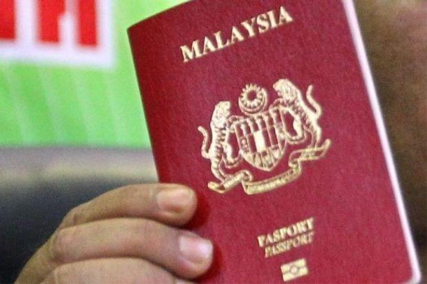 Những điều bất ngờ có thể du khách chưa biết về Malaysia - 6