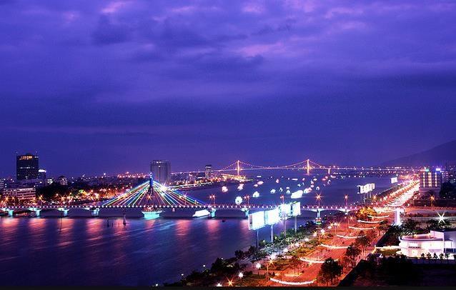 Báo nước ngoài bình chọn 10 địa danh đẹp nhất Việt Nam - 8