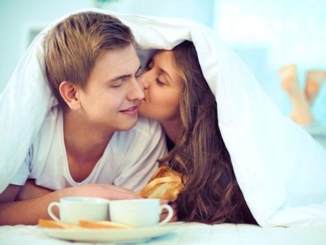 Đây là những lý do bạn không nên nhịn ăn sáng - 4