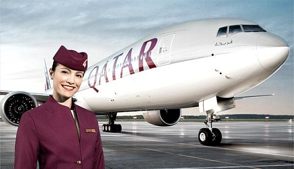 Những chuyến bay thương mại dài kỷ lục trên thế giới - 9