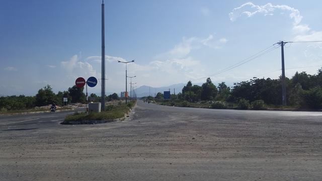 Bãi Dài Cam Ranh - Nơi long tranh hổ đấu - 1