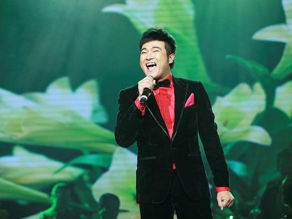 Những năm gần đây Minh Quân phụ trách phần âm nhạc của chương trình Táo quân.