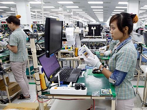 Doanh nghiệp Việt đang đứng trước nhiều cơ hội và thách thức trong quá trình hội nhập