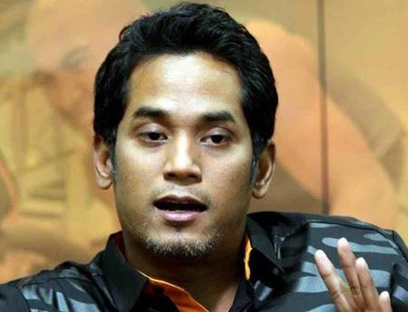 Ông Jamaluddin yêu cầu cảnh sát và LĐBĐ Malaysia cấm các Hooligans đến sân