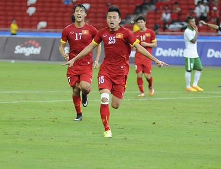 Bộ phận chuyên môn của VFF sẽ có đánh giá tổng hợp về hành trình của U23 Việt Nam tại SEA Games