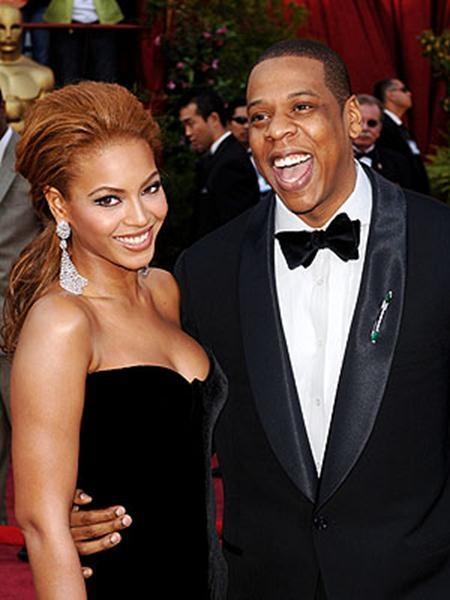 Top 10 cặp đôi tuyệt đối không bao giờ chia tay