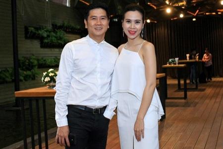 Vợ chồng Hồ Hoài Anh - Lưu Hương Giang tiếp tục ngồi ghế nóng mùa 3