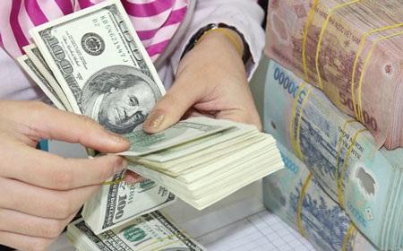 Biến động tỷ giá ảnh hưởng trực tiếp đến hoạt động kinh doanh và lợi nhuận của nhiều DN