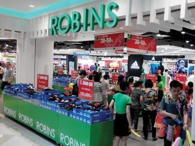 Nhiều nhà bán lẻ Thái Lan, như Central Group, ThaiBev đang đẩy mạnh thâm nhập thị trường Việt Nam