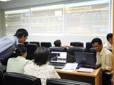 Việc thành lập sàn giao dịch vàng quốc gia sẽ tạo sân chơi an toàn, minh bạch cho nhà đầu tư