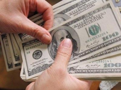 Muốn đầu tư dự án ra nước ngoài, doanh nghiệp phải chứng minh được nguồn ngoại tệ của mình