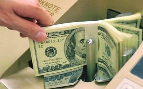 Đọc những thông tin kinh tế - tài chính mới nhất trên