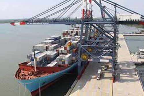 Đội tàu biển Việt Nam phần lớn đầu tư bằng vốn vay lãi suất cao