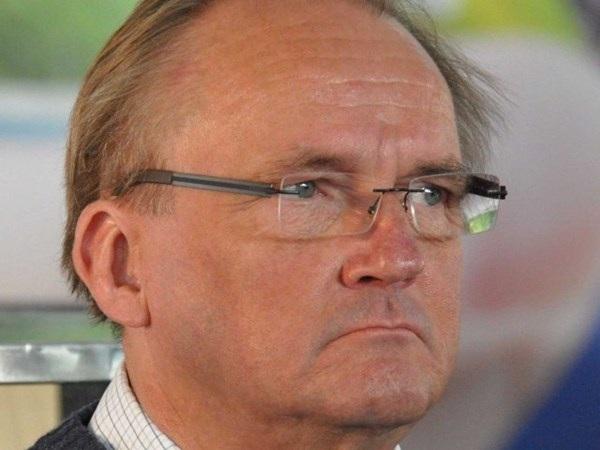 Antti Herlin, người đàn ông giàu nhất Phần Lan
