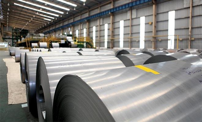 Đa phần vụ kiện phòng vệ thương mại liên quan đến sắt thép.