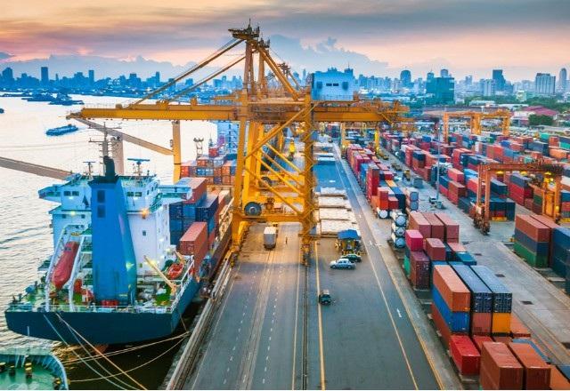 Nền kinh tế đối mặt với nhiều thách thức lớn trong năm 2018.
