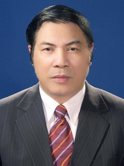 Ông Nguyễn Bá Thanh. (Ảnh: Ban Nội chính Trung ương)