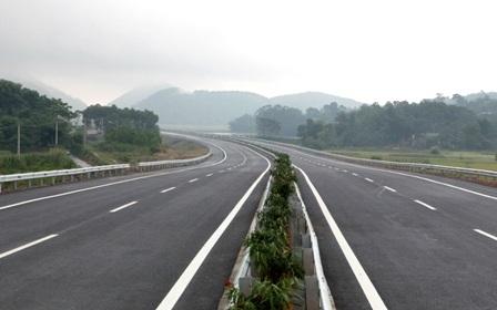 Thanh tra Chính phủ sẽ theo dõi vụ thổi phồng chi phí đường cao tốc