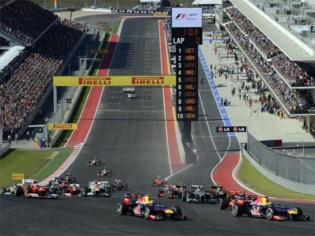 Webber ở chặng thứ 2 liên tiếp bỏ dở cuộc đua vì hỏng xe