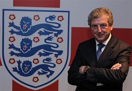 Hodgson sẽ dám liều đến đâu?