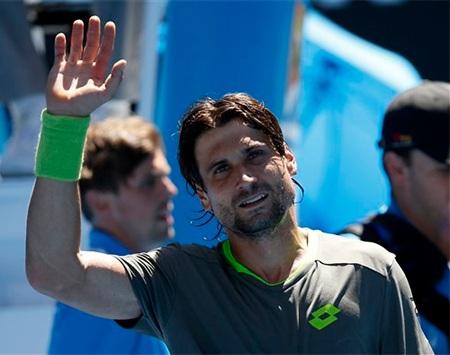 Ferrer được dự báo sẽ gặp khó khăn trước Mannarino