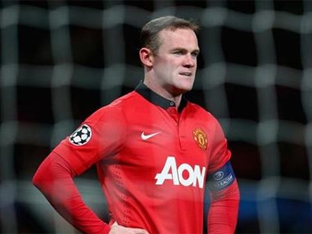 Rooney đang là ngôi sao bóngđáhưởng hương cao nhất thế giới