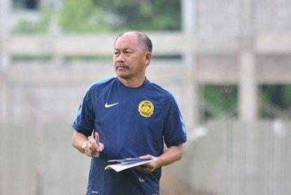 HLV Malaysia đánh giá rất cao U23 Việt Nam