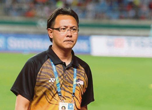 HLV Ong Kim Swee đánh giá rất cao U23 Việt Nam