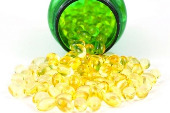 Vitamin D-dưỡng chất quan trọng cho sức khỏe con người.