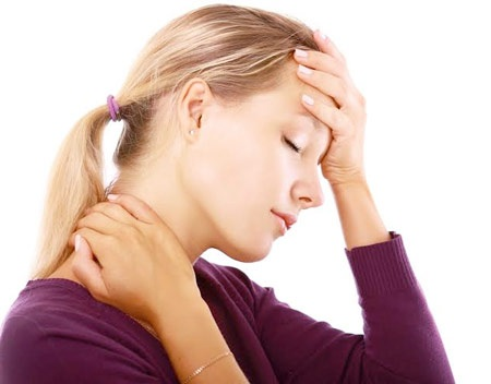 Thiếu mãu lên não có thể gây ra nhiều biến chứng nguy hiểm