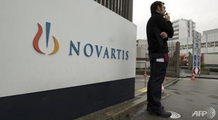 Italia cấm sử dụng vắc xin cúm sau 3 trường hợp tử vong
