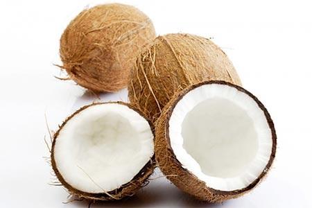 ... cùi rất dày và nhiều chất dinh dưỡng tự nhiên tốt cho sức khỏe