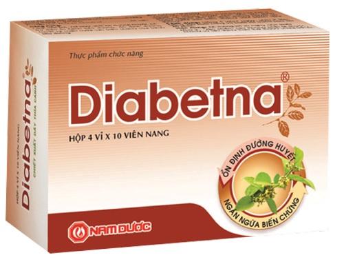 """""""Thiết kế"""" thực đơn ngày Tết cho bệnh nhân tiểu đường"""
