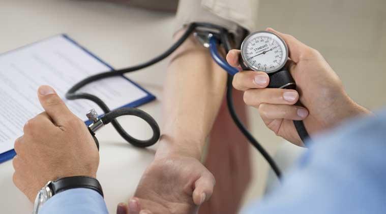 Ngày Tăng huyết áp thế giới 2015: Tăng cường sàng lọc tại cộng đồng