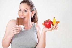 Giải pháp giúp giảm cân hiệu quả