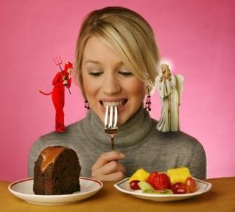 Angel Slim – TPCN được nhiều người mắc bệnh thừa cân béo phì tin dùng