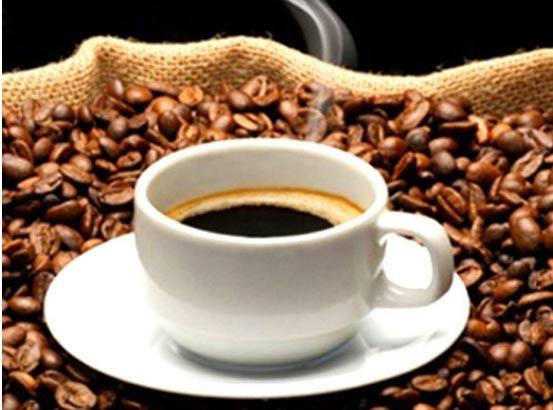 Bạn có nên uống nhiều cà phê để